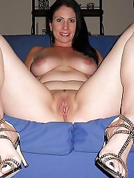 Cuckold, Amateur mature, Wives