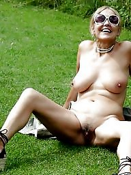Mom, Moms, Horny mature, Amateur mom, Milf mom
