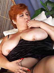 Granny, Granny ass, Bbw granny, Granny big boobs, Bbw ass, Granny bbw