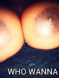 Black amateur, Blacked, Ebony big boobs, Big ebony, Amateur black