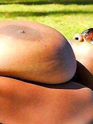 Boobs, Big boob, Big tits babe