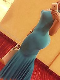 Dress, Ups