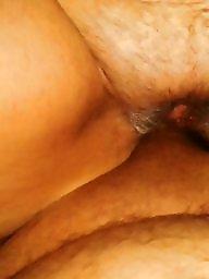Homemade, Mature anal, Fuck, Mature fuck, Anal mature, Mature fucking