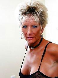 Femdom, Mistress, Mature femdom, Mature big boobs, Mature mistress, Femdom mature