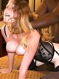 Cuckold, Interracial cuckold, Cuckold interracial, Amateur cuckold, Cuckolds