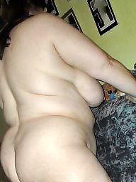 Big ass bbw amateur