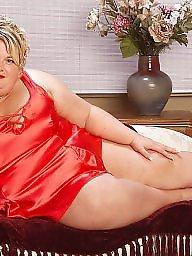 Lingerie, Mature lingerie, Posing, Mature boobs, Bbw lingerie, Slips