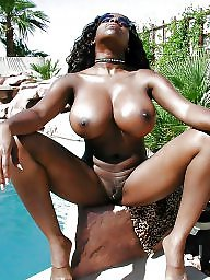 Slave, Mature slave, Mature bdsm, Ebony mature, Black mature, Slaves