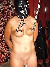 Milf, Slave, Slaves