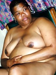 Black mature, Ebony mature, Woman, Mature ebony, Ebony milf