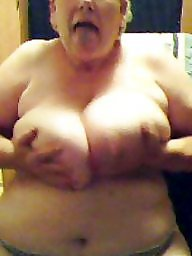 Granny boobs, Granny stockings, Boobs granny, Big granny, Mature boobs, Granny big boobs