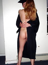 Couple, Couples, College, Show, Couple amateur, Amateur couple