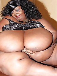 Ssbbws, Bbw black, Beautiful, Blacked