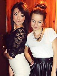 Polish, Girls