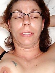 Brunette, Posing, Whores, Pose
