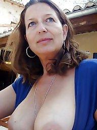 Nipples, Tit