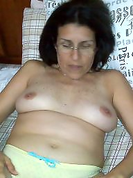 Mexican, Mature amateur, Wifes
