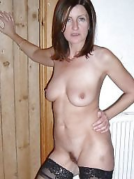 Stocking mature, Mature sexy