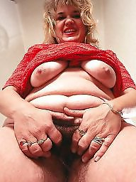 Hairy bbw, Bbw mature, Bbw hairy, Red, Hairy matures, Hairy mature bbw