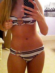 Bikini, Bikinis, Bikini beach, Bikini amateur, Amateur bikini