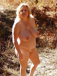 Mature flashing, Mature flash, Public mature, Mature public