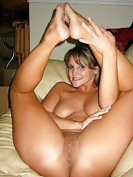 Moms, Matures, Amateur mom, Mom amateur