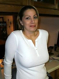 Matures, Milf mature, Sweet mature
