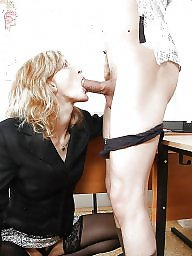 Matures, Old mature, Old and young, Old amateur, Young and old, Old milf