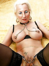Old mature, Hot milf, Body, Mature hot, Old milf, Old babes