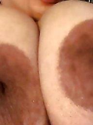 Nipples, Bbw black, Nipple, Blacks, Areola