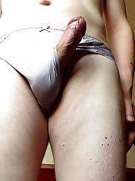 Panty, Panties