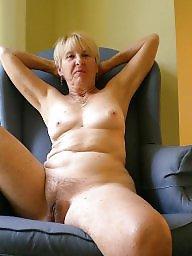 Mature, Granny, Big granny, Big mature, Granny boobs, Mature granny