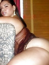 Thick, Fat ass, Fat, Bbw big ass, Sexy bbw, Booty babe
