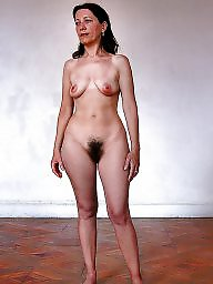 Hairy mature, Mature hairy, Natural, Natural mature, Hairy women, Hairy matures