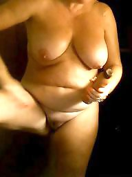 Nipple, Big nipples, Sexy bbw