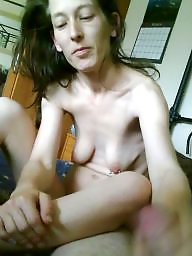 Saggy, Mature hairy, Saggy mature, Mature saggy, Milf hairy, Hairy matures