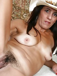 Saggy, Milf, Pussy, Hairy pussy, Saggy tits, Milfs tits