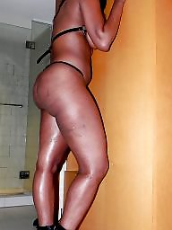 Ebony mature, Black mature, Ebony milf, Mature ebony, Mature black, Ebony milfs