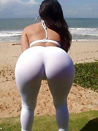 Spandex, Yoga, Pants, Yoga pants, Pant, Yoga pant