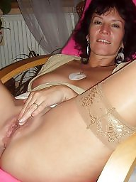 Young, Mature bbw, Old bbw, Old mature, Aged, Bbw young