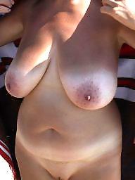 Big mature, Mature boobs