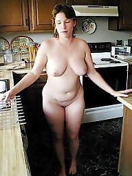 Aunt, Moms, Amateur mom, Milf mom, Mature moms, Amateur moms