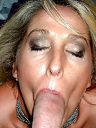 Hot, Mature amateur, Hot mature, Mature milf, Hot milf