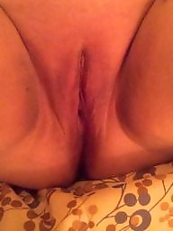 Bbw wife, Wife naked, Naked, Tribute