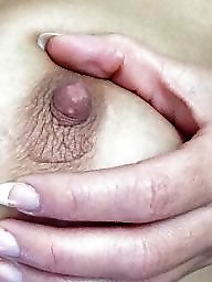 Mature arab, Mature slut, Arabics, Arab mature, Arab, Algerian