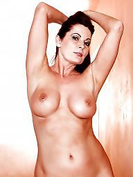 Lady, Mature lady, Mature naked, Naked milf, Mature milf, Naked mature