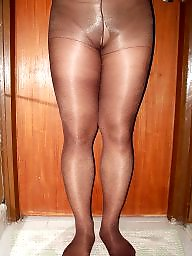 Asian, Pantyhose, Asian pantyhose, Asian stocking, Asian stockings, Pantyhose asian