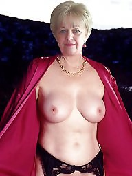 Granny mature, Granny amateur, Grannies