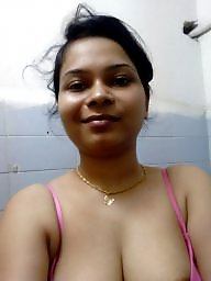 Indian, Indian girl, Indian girls, Indian babe, Indian amateur