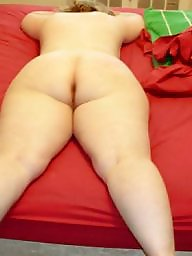 Masturbating, Masturbation, Ass mature, Masturbate, Mature masturbating